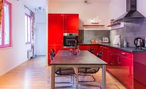hyper cuisine colmar appartement hyper centre colmar colmar tarifs 2018