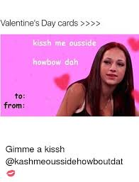 Valentines Day Meme Card - 25 best memes about valentines day cards valentines day cards