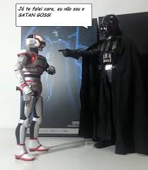 Vader Meme - jaspion and darth vader meme by jhonataskhan memedroid