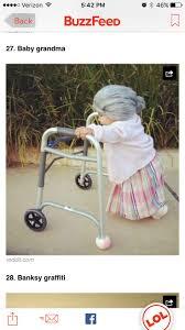 Halloween Party Ideas For Babies 522 Best Halloween Images On Pinterest Costumes Halloween Ideas