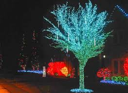 8 best holiday christmas lights in oklahoma images on pinterest