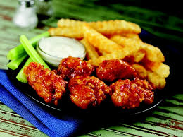 zaxby s 16 best zaxbys images on pinterest chicken fingers chicken