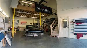 vehicle upholstery shops car upholstery shops near me image the information home