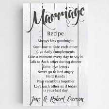 two year wedding anniversary gift 17 best 8th anniversary gift ideas images on 8th