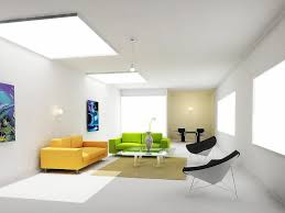 remarkable housing interiors contemporary best inspiration home