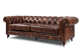 canape chesterfield vintage articles with canape cuir vintage occasion tag canape cuir