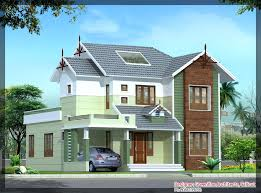 house elevations beautiful house elevations model house plans with elevation new and