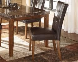 Recamaras Ashley Furniture by Ashleys Furniture Langley 71 With Ashleys Furniture Langley 79