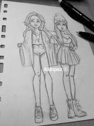 laia lopez art pinterest drawings sketches and drawing ideas