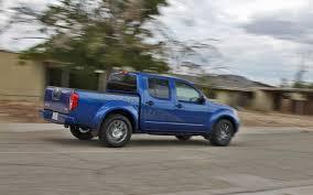 nissan frontier sv 4x4 100 ideas nissan 4x4 truck on habat us