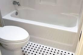 Bathtub Glaze Bathtub Resurfacing And Reglazing In Idaho Falls 208 557 3111