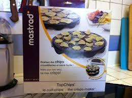 magasin du bruit dans la cuisine du bruit dans la cuisine le monde food de shoopy