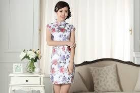 all about kimono ichinesedress com