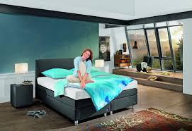 Schlafzimmer Ruf Betten Ruf Betten 2018 Mikado Möbel Mayer