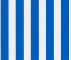 blue and white stripe wallpaper 52dazhew gallery