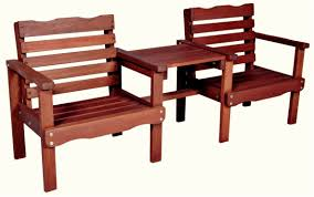 affordable teak patio lounge furniture for feature wood loversiq