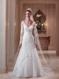 long sleeve wedding dresses for sale wedding dresses wedding