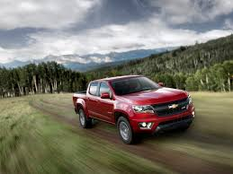 test drive 2015 chevy colorado near orange county simpson