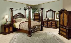 bedroom furniture dressers sleigh beds nightstands reseda