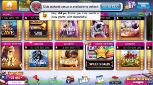 huuuge casino secrets of the deep presentation slot jackpot