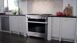 miele hr1956dfgd 48 inch pro style dual fuel range with twinpower