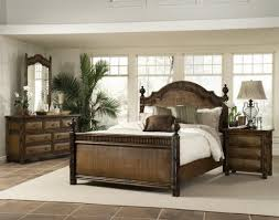tropical bedroom decorating ideas two basic themed tropical bedroom ideas to every a
