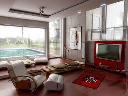 zen living room furniture modern house regarding zen living room