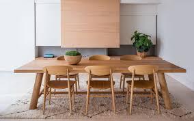 Furniture Furniture U2013 Mark Tuckey