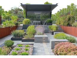 Cranbourne Botanic Gardens Cafe by Royal Botanic Gardens In Cranbourne Melbourne U0027s Best Kept Secret