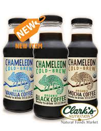 clarks nutrition and natural foods markets