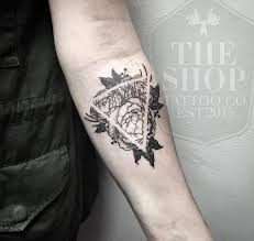 best 25 best tattoo shops ideas on pinterest tattoo shops in