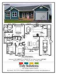 Home Designer Pro Square Footage Tidy Solutions Drafting U0026 Design Opening Hours 127 Bareneed Rd