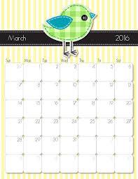 free printable weekly calendar december 2014 whimsical 2018 printable calendar free printable calendar