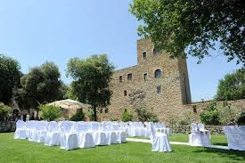 Venue For Wedding Wedding In Umbria Venues For Weddings Umbria