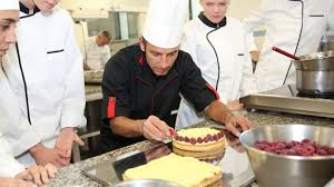 chef de partie en cuisine demi chef de partie in dubai rhr employment agency