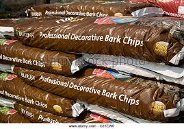 bark chips stock photos bark chips stock images alamy