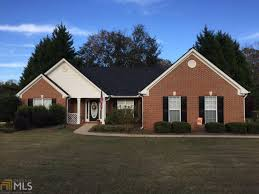 winder real estate u2014 homes for sale in winder ga u2014 ziprealty