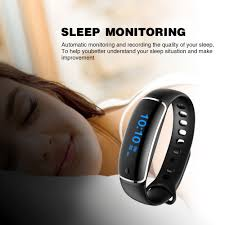 activity bracelet images Fitness tracker watch smart band with step tracker pedometer jpg