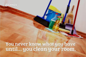 how to keep your house clean can t keep up 13 habits that will keep your house clean even if
