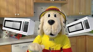 kitchen view kitchen safety videos design decor photo under