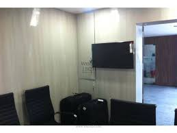 commercial office space for rent 130 sq ft 232926 youtube