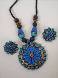 artificial jewelry in ahmedabad gujarat manufacturers