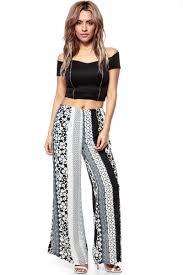 pants long pants skinny pants high waist pants work pants cheap