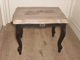 repeindre une table de cuisine en bois repeindre une table ideas joshkrajcik us joshkrajcik us avec
