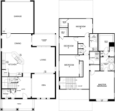 kb homes floor plans 17 images about kb homes floor plans on