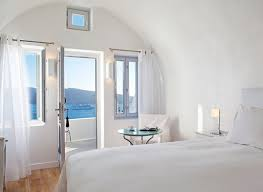 greek bedroom 10 best hotels on the greek islands jetsetter