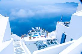 top destinations for 2013