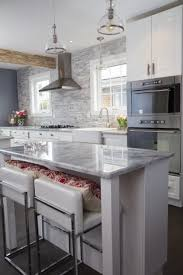 kitchen breakfast island 399 kitchen island ideas 2018