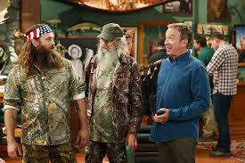 last man standing cancellation inspires abc boycott threat