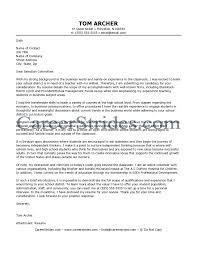 job cover letter sample for resume substitute teacher cover letter sample resume cover letter with teacher cover letter samples education cover letter samples within cover letter for teachers